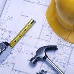 وظائف تخصص هندسة مدنية
