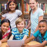 مبادرات تربوية مدرسية