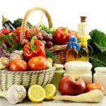 مجموعة من الارشادات التي يجب مراعاتها عند شراء الاطعمة