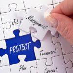 مشاريع ريادة الناجحة
