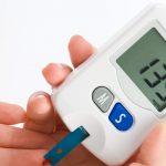 معدل السكر الطبيعي للصائم