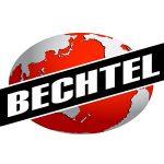 معلومات عن شركة بيكتل bechtel