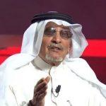 """Photo of نصائح الدكتور جابر القحطاني لـ """" دهون الكبد """""""