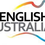 نصائح لمن اراد دراسة اللغة في استراليا