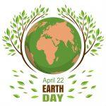 نصائح حول يوم الأرض