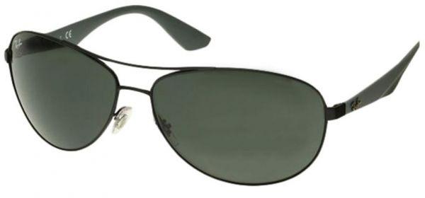 0be3a8225 وهذا النوع من النظارات الشمسية تم ابتكاره لأول مرة في الحرب العالمية  الثانية لحماية عيون الطيارين في سلاح الجو الأمريكي، وهذا النوع لابد أن يكون  ضمن أهم ...