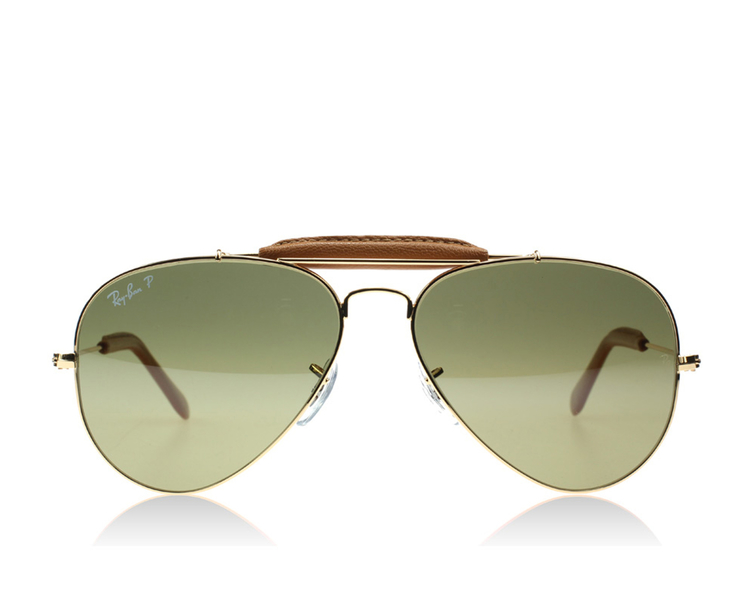 5716431a1 افضل نظارات شمسية رجالية 2019 | المرسال