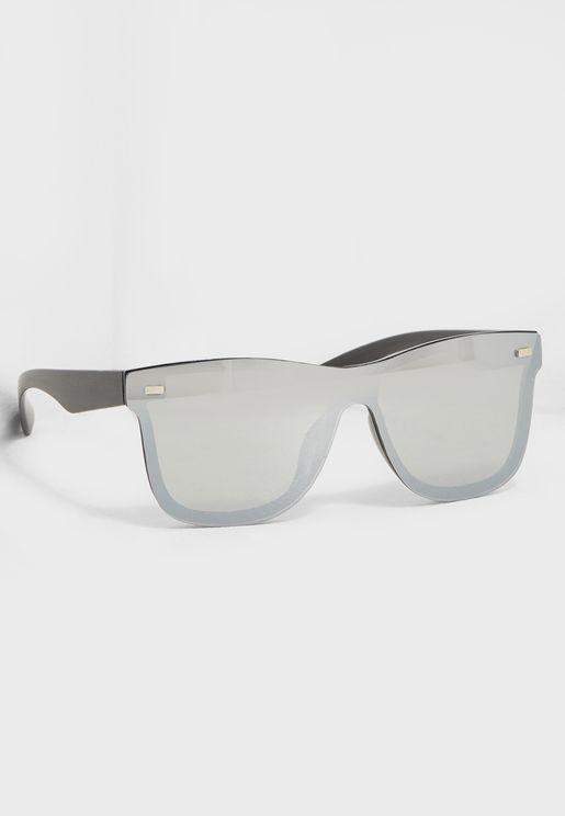 المجرف واقع دعم احلى ماركات النظارات الشمسية Cabuildingbridges Org