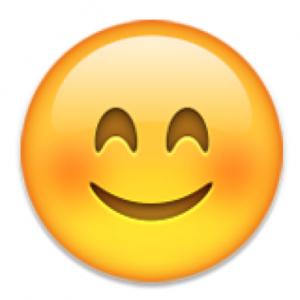 وجه-واتس-اب-مبتسم.pn