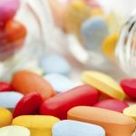 وسائل الوقايه من اخطار المخدرات