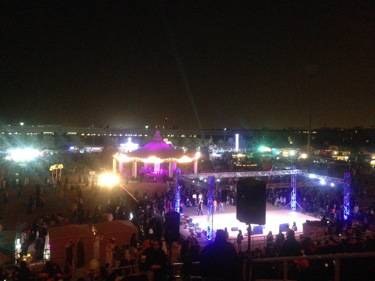 تذاكر وندر لاند موسم الرياض