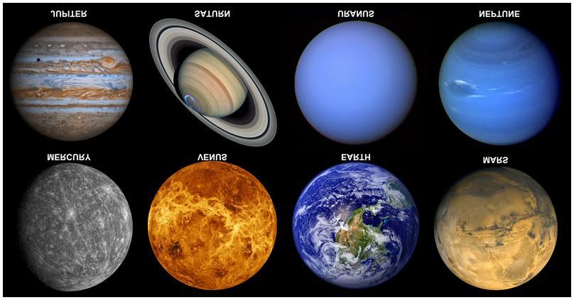 في هذه الأثناء كافتيريا قناع اي كوكب اقرب الى الارض المريخ او اورانوس Comertinsaat Com