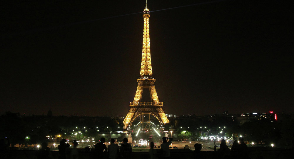 ما هو برج إيفل؟ 1015681381.jpg