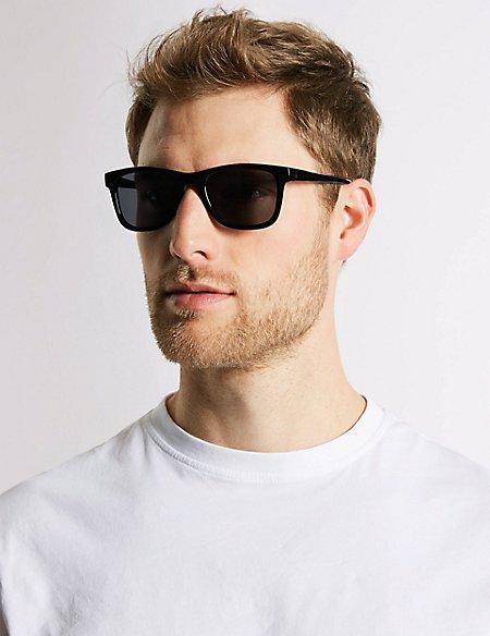 6de064d01 افضل نظارات شمسية رجالية 2019 | المرسال