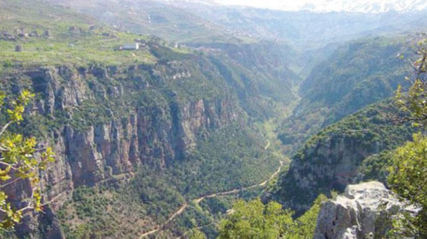 احلى مناظر طبيعية عالمنا العربي Travel-100614-3.jpg