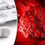 الاطعمة التي تزيد من تخثر الدم