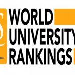 ترتيب الجامعات عالميا 2018