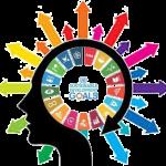 اهداف التنمية المستدامة في التعليم