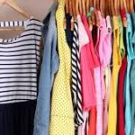 كيف تعبرين عن شخصيتك من خلال ملابسك