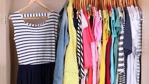 كيف تعبرين عن شخصيتك من خلال ملابسك   المرسال
