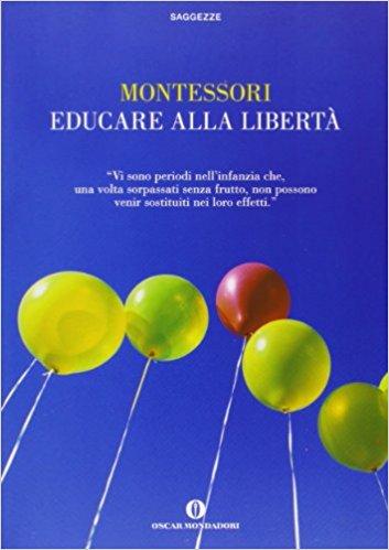 كتاب من اجل الحرية