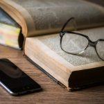 تقويم الفصل الدراسي الثاني 1440 ( موعد الاختبارات النهائية و الاجازة )