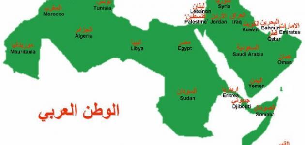 حل المرحلة 21 الدول العربية في آسيا كلمة السر 2 أول دولة عربية تشرق عليها الشمس من 4 حروف Youtube