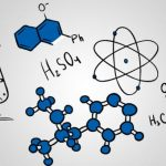 بحث عن الصيغة الأولية والصيغة الجزيئية