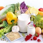 هل تعلم عن الغذاء الصحي