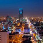انجازات المملكه العربيه السعوديه