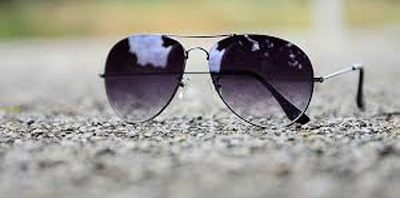 5f505a3a2 انواع عدسات النظارات الشمسية | المرسال