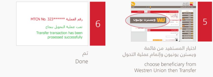 فتح حساب للخادمة بنك البلاد - asyalafi.blogspot.com