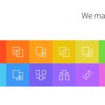 طريقة تحويل ملف pdf الى jpg
