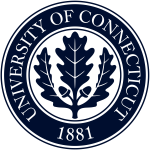 معلومات عن جامعة كونيتيكت