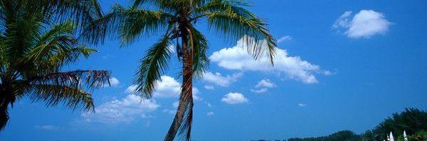 """السياحة في جزر البهاما ط¬ط²ط±-ط§ظ""""ط¨ظ‡ط§ظ…ط§-600x198.jpg"""