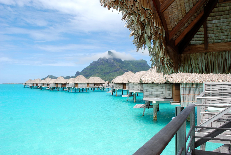 """السياحة في جزر البهاما ط¬ط²ظٹط±ط©-ط§ظ""""ط¬ظ†ط©.jpg"""