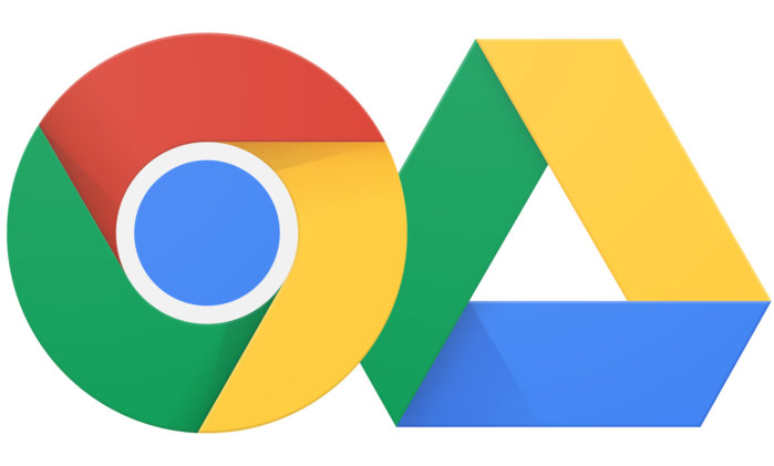 البرمجيات والتطبيقات المقدمة من Google Drive المرسال