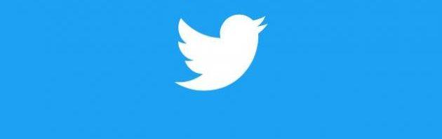 إلغاء حساب تويتر نهائياً الاندرويد