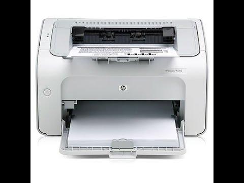 حل مشكلة الطابعة تطبع ورقة اضافية فارغة المرسال