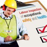ماهي دورة النيبوش nebosh في السلامة والصحة المهنية