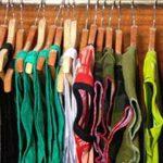 تفسير رؤية ملابس النوم في المنام