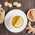 علاج الكحة الناشفة بالاعشاب