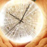 علامات الساعة الصغرى التي لم تظهر