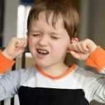 """علامات و اعراض تؤكد الاصابة بـ """" متلازمة توريت """""""
