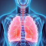قائمة بـ الامراض التي تصيب الصدر