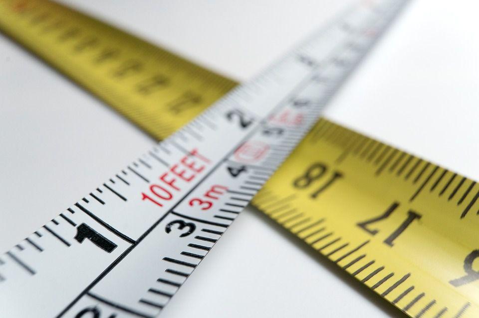 المتر كم سانتي جدول تحويلات القياسات الى سم المرسال