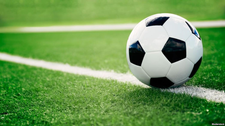 معلومات عن كرة القدم بالانجليزي مع الترجمة