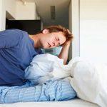 مدة شفاء عملية الناسور العصعصي المغلقة