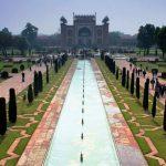 صور معالم باكستان .. التاريخية و السياحية