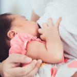 الموانع الدائمة والمؤقتة التي تعيق بعض الامهات عن ارضاع اطفالهن رضاعة طبيعية